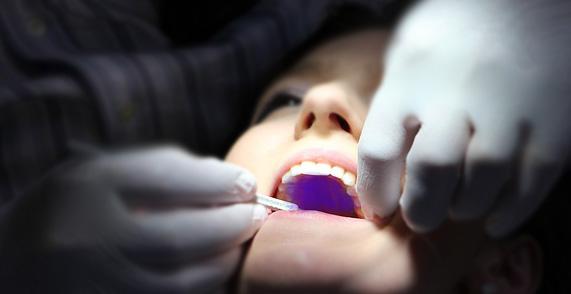 laser-gum-surgery