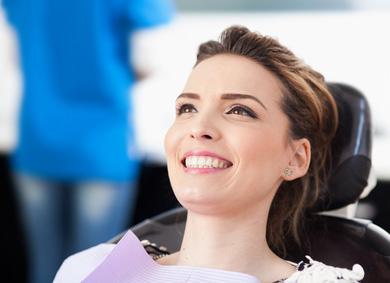 periodontal-Maintenance-image