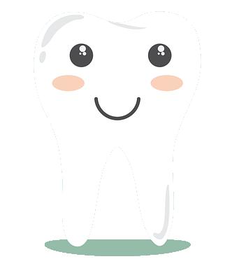 teeth-complication