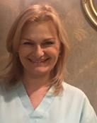 staff image- dental assistant
