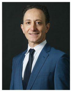 Dr. Paiam Soleymani